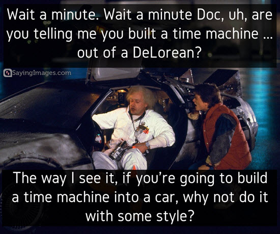 quotes-back-to-the-future