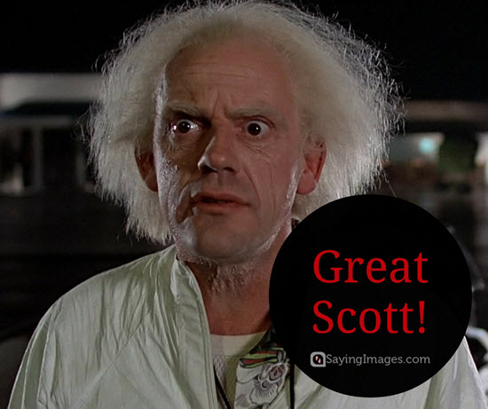 back-to-the-future-quotes-doc