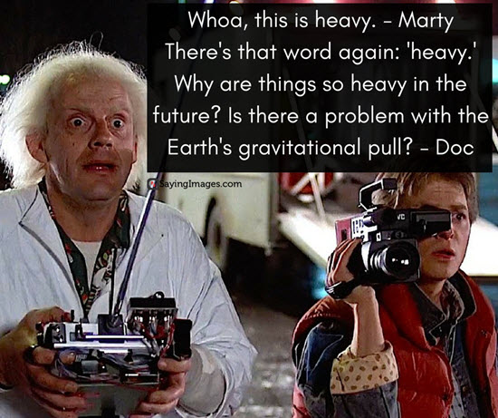 back-to-the-future-heavy-quote