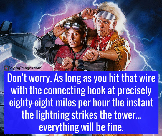back-to-the-future-doc-quotes