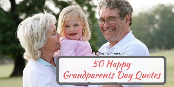 grandparents-day-quotes