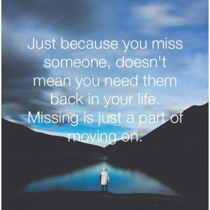 Missing Someone Archives Word Porn Quotes Love Quotes Life