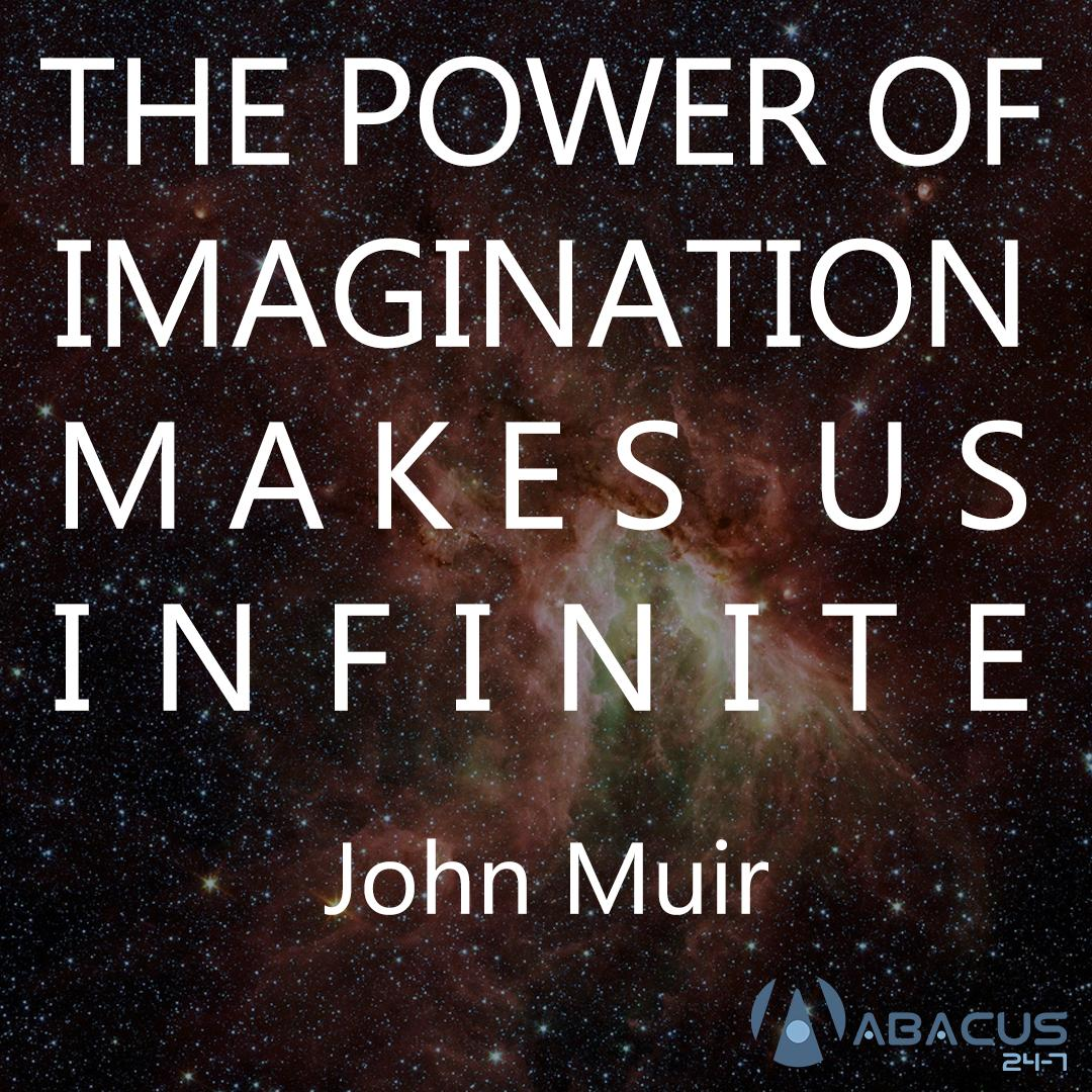 The Power Of Imagination Word Porn Quotes Love Quotes Life