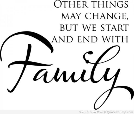 Family Love Quotes Best 48 Family Quotes Inspirational Family Quotes Family Love Quotes