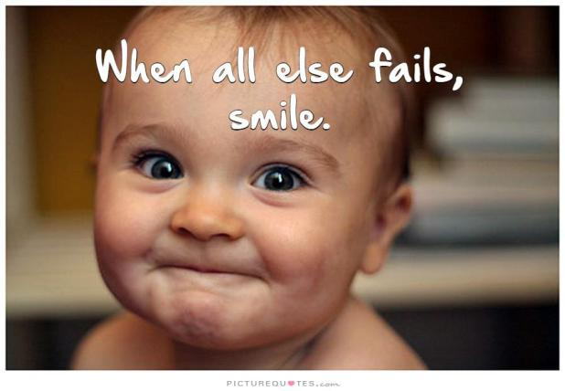 Funny Smile Quotes Adorable The Best Ever Smile Quotes Your Smile QuotesFunny Smile Quotes