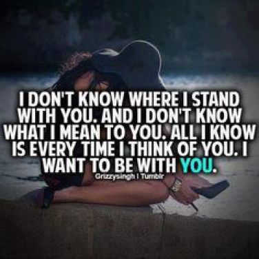 Relationship Quotes Cute Relationship Quotes Sad Relationship