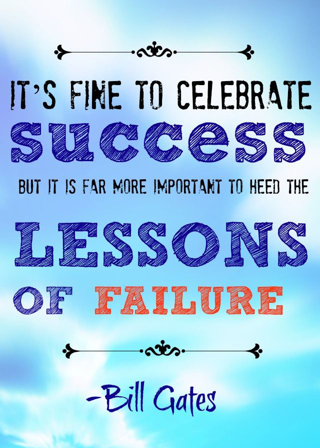 Celebrate Success Word Porn Quotes Love Quotes Life Quotes