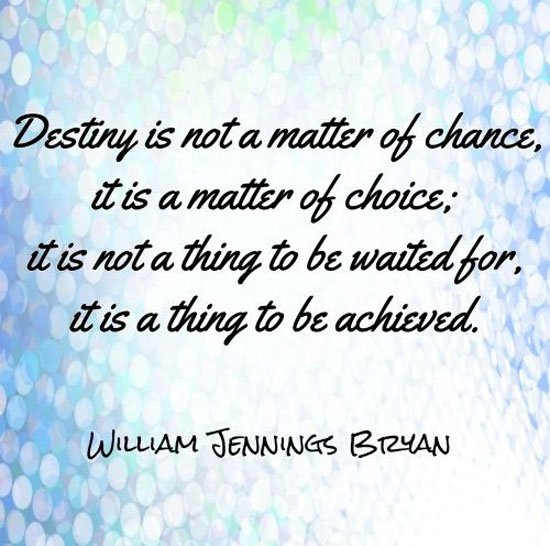 Destiny Love Quotes Awesome Destiny Word Porn Quotes Love Quotes Life Quotes Inspirational