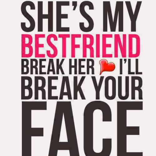 Friendship Quotes To Show Your Immense Love Best Friend Quotes New