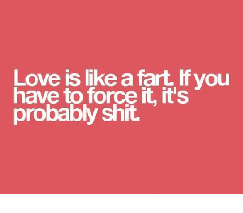 Quotes hot funny motivational