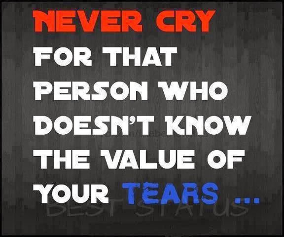 Image of: Quotesgram Best Heart Touching Quotes To Make Someone Fall In Love Word Porn Quotes Love Quotes Life Quotes Inspirational Quotes Heart Touching Poems Archives Word Porn Quotes Love Quotes Life