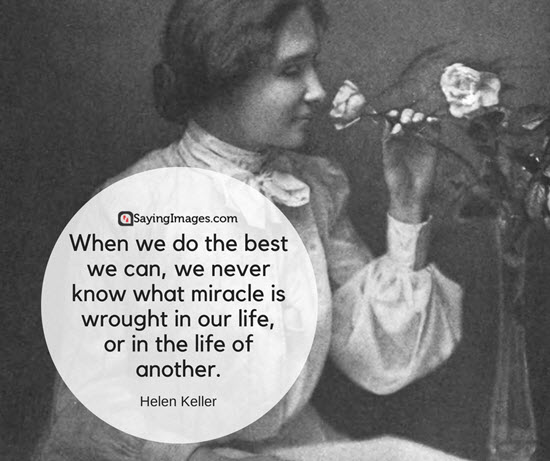 Image result for best women quotes