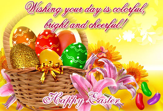 happy-easter-quotes-pictures