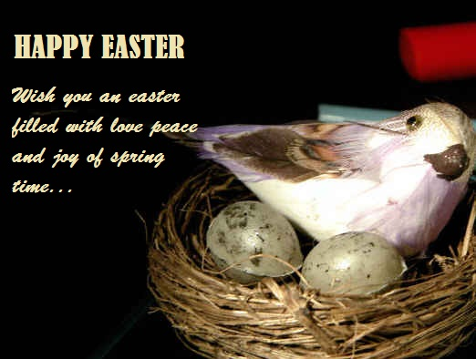 happy-easter-wishes (1)
