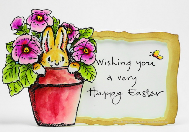 happy easter images 2015