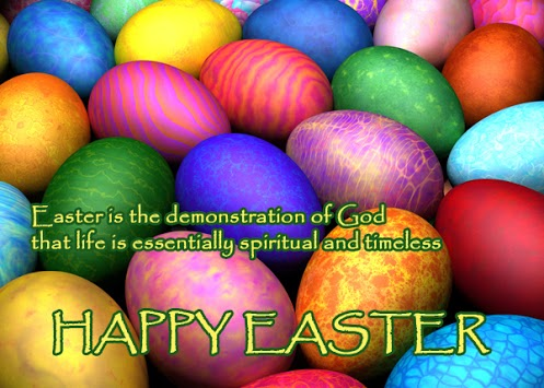 happy-easter-quotes-picture