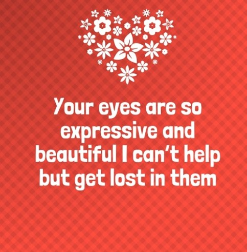 New Beautiful Love Quotes For Her Love Quote