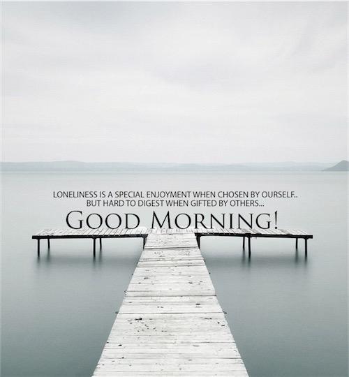 Good Morning Wallpaper Images
