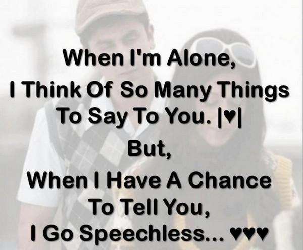 Alone Quotes Tumblr
