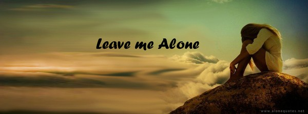 Feeling Alone Quotes Sayings