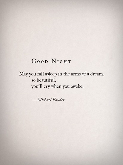 sweetdreams sleep quotes