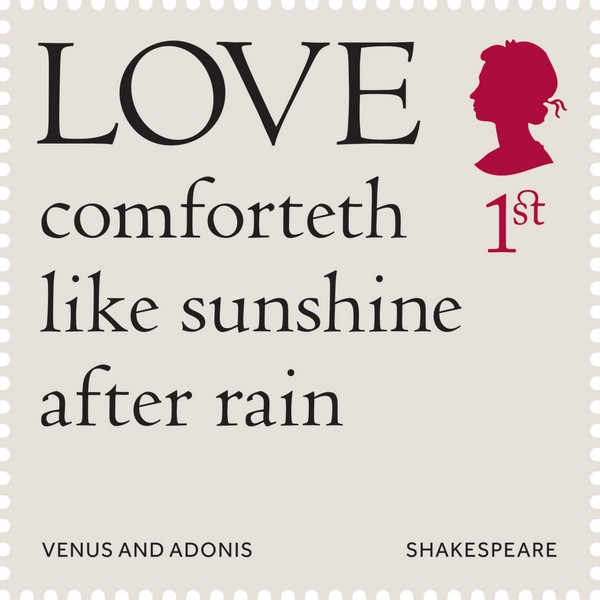 51 Inspirational Shakespeare Quotes With Images Word Porn Quotes