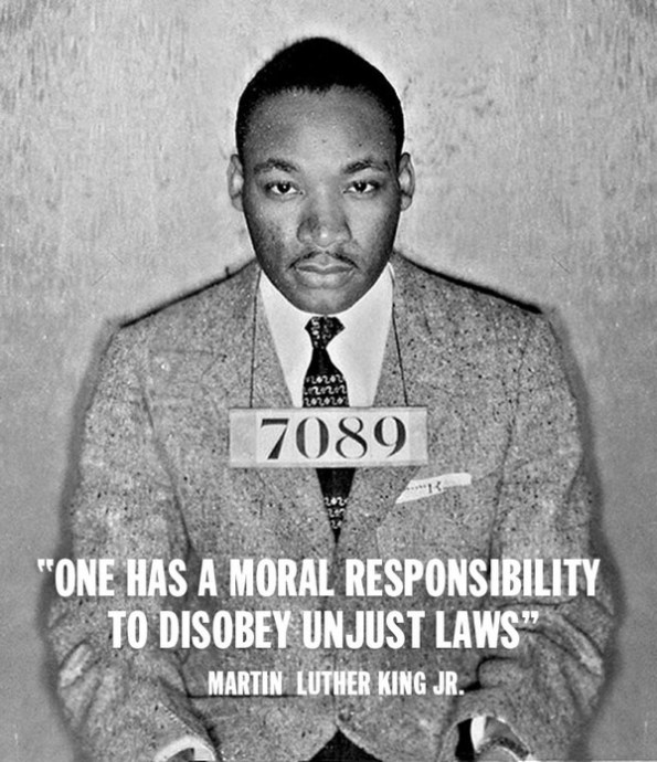 35 Famous Martin Luther King Quotes With Images Word Porn Quotes