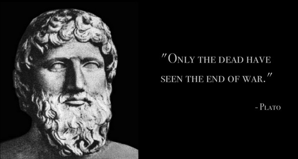 Philosophers Quotes On Life Extraordinary 52 Philosophical Quotes About Life With Images  Word Quotes