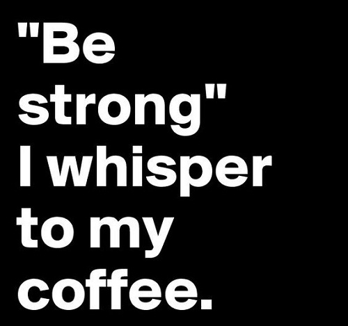 34 Funny Good Morning Quotes With Images Word Porn Quotes Love