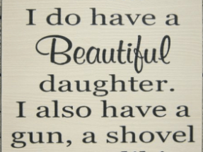 beautiful quotes mother daughter quotes