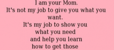 need-quotes-mother-daughter-quotes