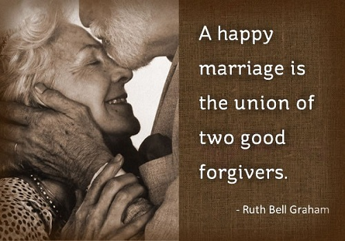 Inspirational Marriage Quotes with Images