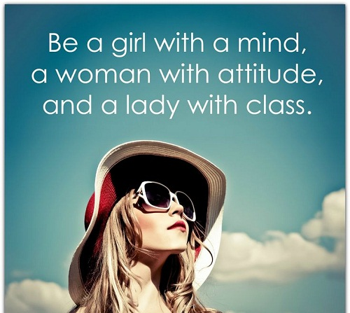 Strong Female Quotes Adorable 48 Strong Women Empowerment Quotes With Images Word Porn Quotes