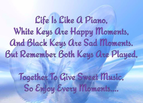 Famous Best Quotes About Happy Moments
