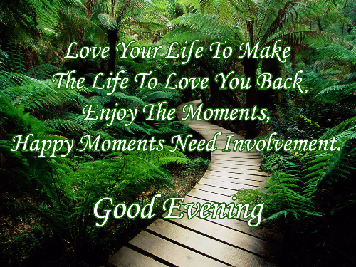 Cute Best Quotes About Happy Moments