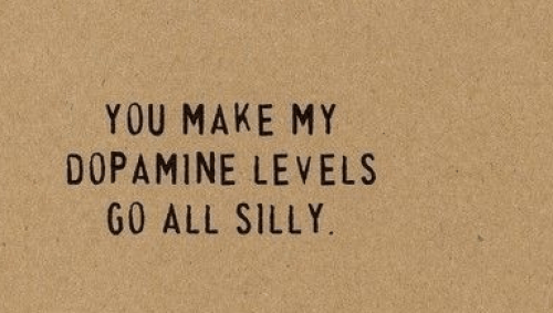 dopamine-love-quotes-for-him