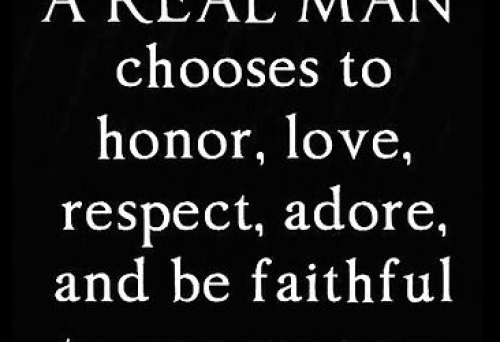 real-man-love-quotes-for-hime