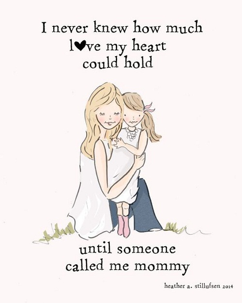 Mother To Be Quotes Inspiration 48 Best Mother Quotes And Sayings With Images Word Porn Quotes