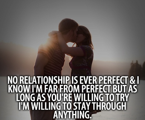 52 Beautiful Love Quotes For Husband With Images Word Porn Quotes