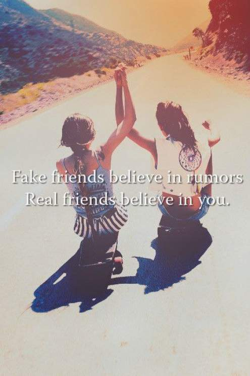 Quotes About True Friendship And Fake Friends Mesmerizing 26 Quotes About Fake Friends With Images  Word Quotes Love