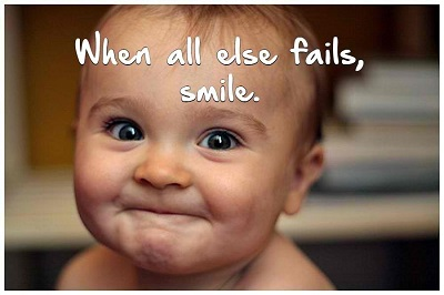 cute-smile-quotes