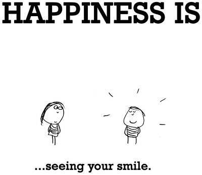 funny-smiling-quotes