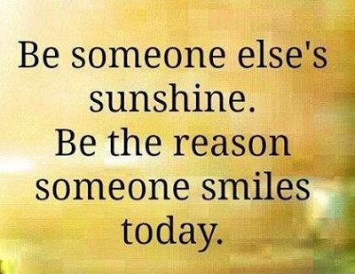 short-quotes-about-smile