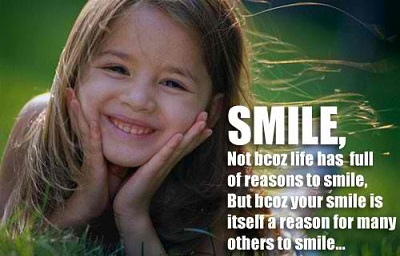 sad-quotes-about-smiling