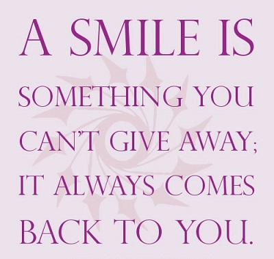 unique-quotes-about-smiles