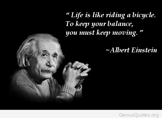 Top Ten Albert Einstein Quotes Word Porn Quotes Love Quotes Life