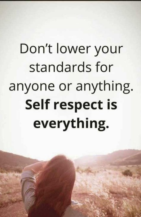 56 Best Respect Quotes With Images You Must See Word Porn