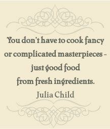 35 Very Delicious Food Quotes Every Food Lover Must See Word Porn