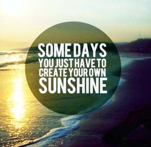 Inspirational Morning Quotes Cool 132 Inspirational Good Morning Quotes With Beautiful Images  Word