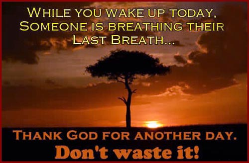 inspirational-good-morning-while-you-wake-up-today